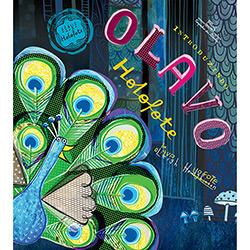 Olavo Holofote