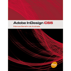 Adobe Indesign Cs5