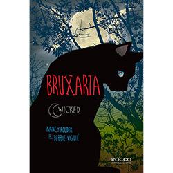 Bruxaria: Wicked