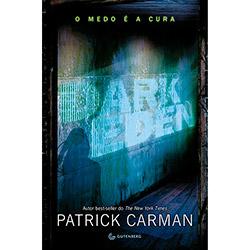Dark Eden: o Medo e a Cura