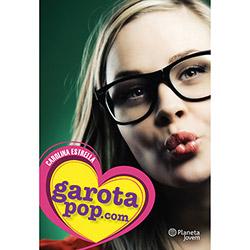 Garotapop.com (2013 - Edição 1)