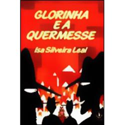 Glorinha e a Quermesse