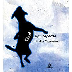 Godo Joga Capoeira
