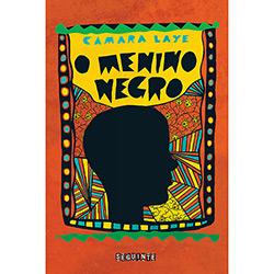 Menino Negro, o (2013 - Edição 1)