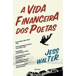 Vida Financeira dos Poetas, a (2013 - Edição 1)