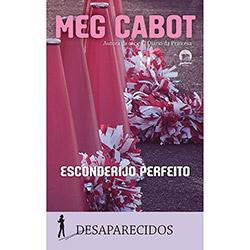 Esconderijo Perfeito (2013 - Edição 1)