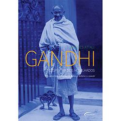 Ghandi: o Despertar dos Humilhados (2013 - Edição 1)