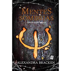 Mentes Sombrias (2013 - Edição 1)