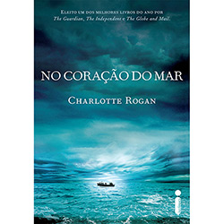 No Coração do Mar (2013 - Edição 1)