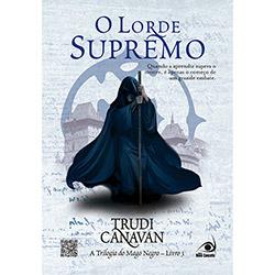 Lorde Supremo, O: Quando a Aprendiz Supera o Mestre, É Apenas o Começo de um Grande Embate