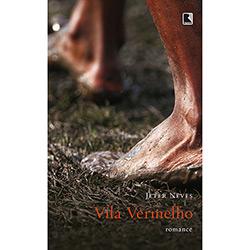 Vila Vermelho (2013 - Edição 1)