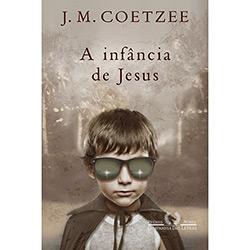Infância de Jesus, A