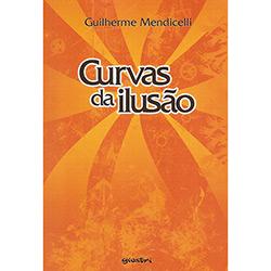 Curvas da Ilusão - Volume 1