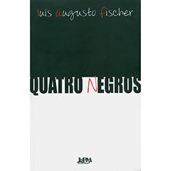 Quatro Negros