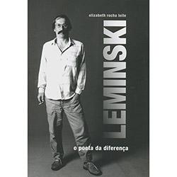 Lominski: o Poeta da Diferença