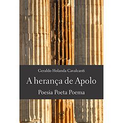 Herança de Apolo, A