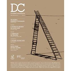 Dicta e Contradicta - Vol.10