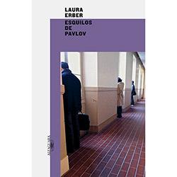 Esquilos de Pavlov (2013 - Edição 1)