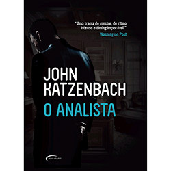 Analista,o (2013 - Edição 2)