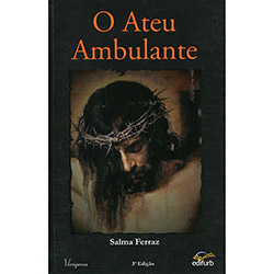 Ateu Ambulante, O