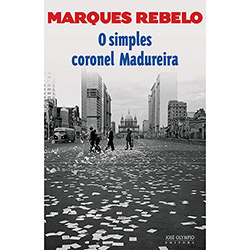 Simples Coronel Madureira, O