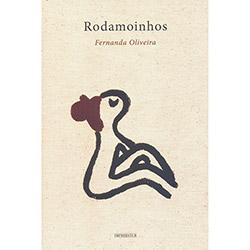 Rodamoinhos