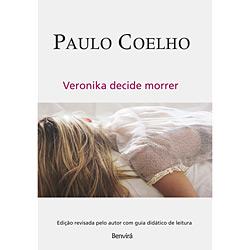 Veronika Decide Morrer Aluno