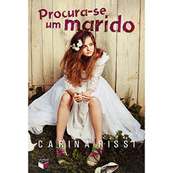Procura-se um Marido (2013 - Edição 2)