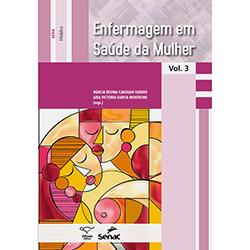 Enfermagem em Saúde da Mulher (2013 - Edição 1)