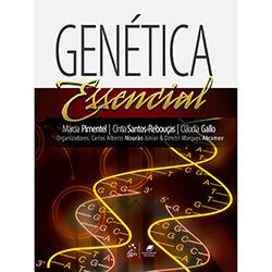 Genética Essencial