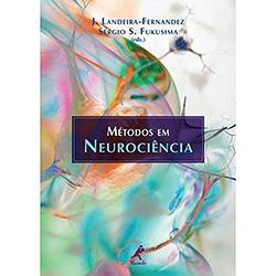 Métodos em Neurociência