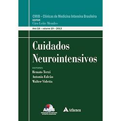 Cuidados Neurointensivos - Vol.19