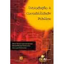 Introducao a Contabilidade Publica