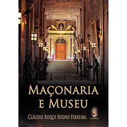 Maçonaria e Museu