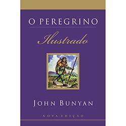 Peregrino, O: Ilustrado