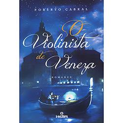 Violinista de Veneza, O