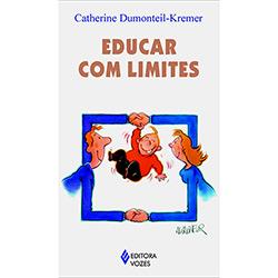 Educar Com Limites