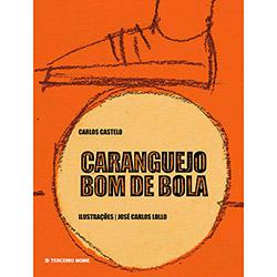 Caranguejo Bom de Bola