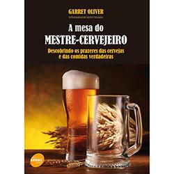 Mesa do Mestre-cervejeiro, A
