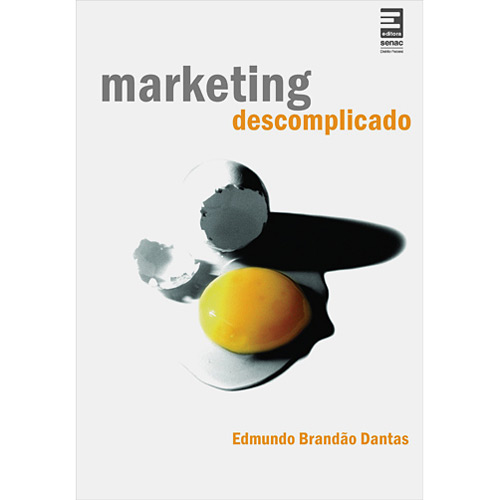 Marketing Descomplicado
