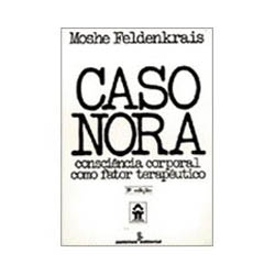Caso Nora