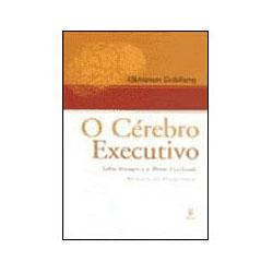 Cérebro Executivo, O