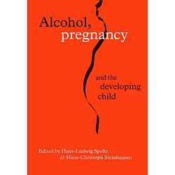 Alcohol Pregnancy And The Developing Child