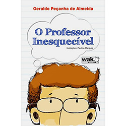Professor Inesquecível, O