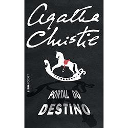 Portal do Destino - Agatha Christie