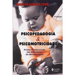 Psicopedagogia & Psicomotricidade