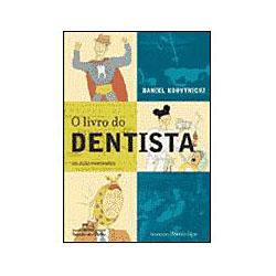 Livro do Dentista, O