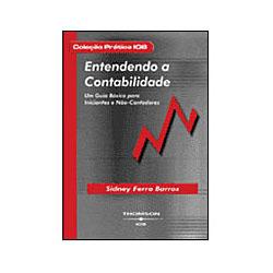 Entendendo a Contabilidade - 2â° Edição