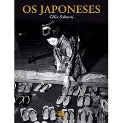 Japoneses, Os
