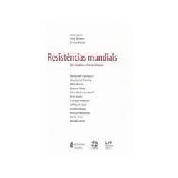 Resistencias Mundiais